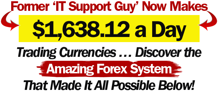 Make 50 dollars a day forex