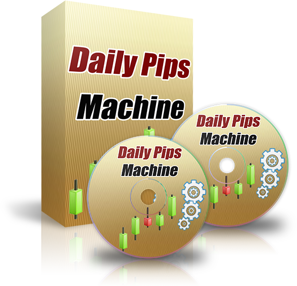 Trading system 100 pips daily